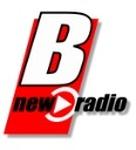 BNew Radio Logo