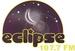 Radio Eclipse Logo