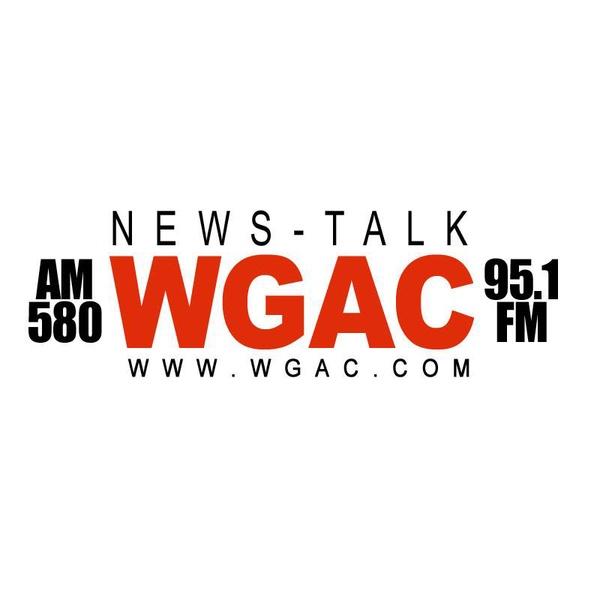 NewsTalk WGAC - WGAC