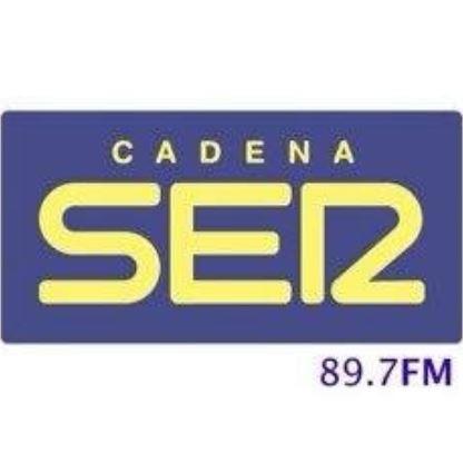 Cadena SER - SER Lanzarote