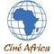 cineafrica.fr Logo