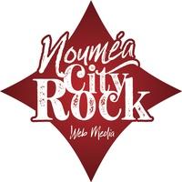Nouméa City Rock