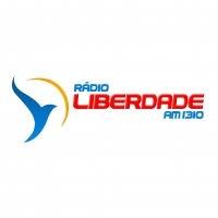 Rádio Liberdade AM 1310