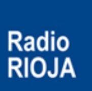 Cadena SER - Radio Rioja