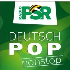 RADIO PSR - Deutschpop Nonstop