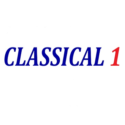 Abacus.fm - Classical 1