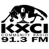 KXCI Community Radio - KXCI