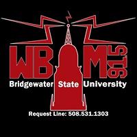 91.5 WBIM - WBIM-FM