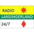 Radio Lansingerland