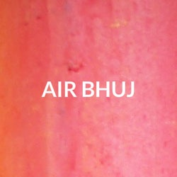 All India Radio West Service - AIR Bhuj