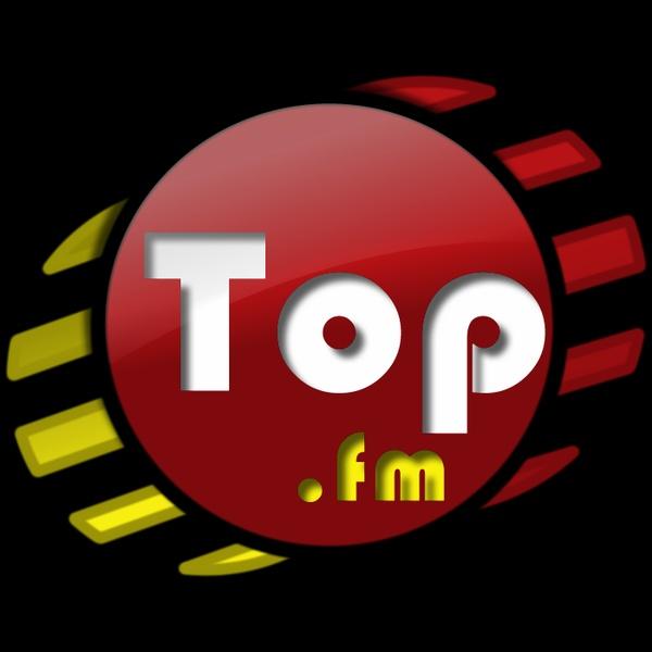 Top.FM