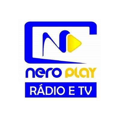 Nero Play Radio