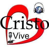 Vida FM 104.8