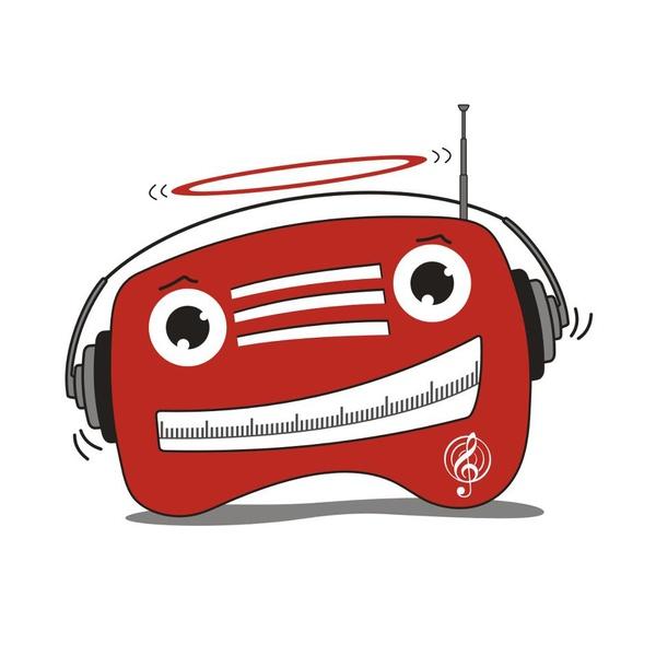 Rádio São Carlos FM