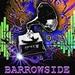 Barrowside Online Logo
