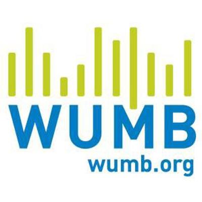 WUMB Radio - WUMB-FM