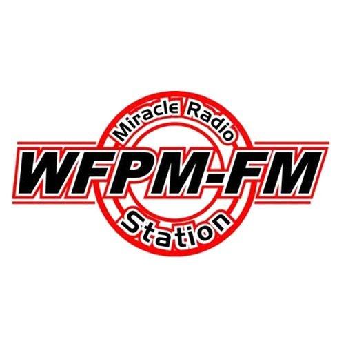 W.F.P.M. Gospel Radio - WFPM-LP
