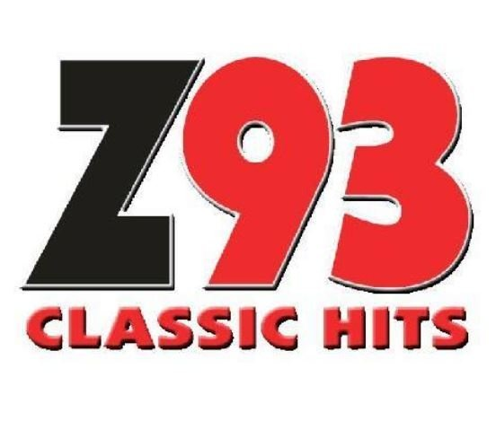 Z93 Classic Hits - WCIZ-FM
