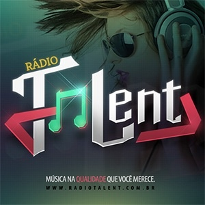 Radio Talent