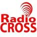 RadioCross Logo