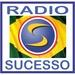 Rádio Sucesso Logo