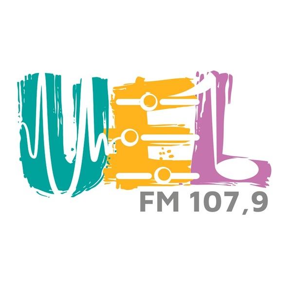 Rádio UEL FM