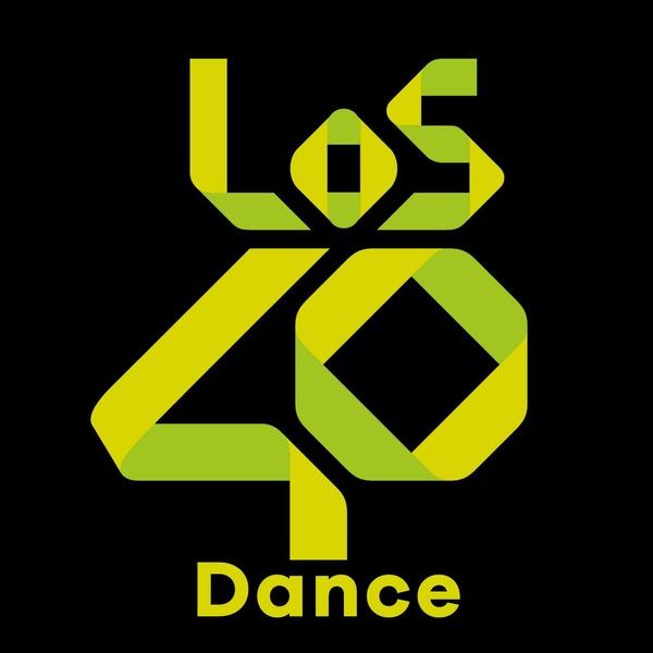 LOS40 Dance Castellón