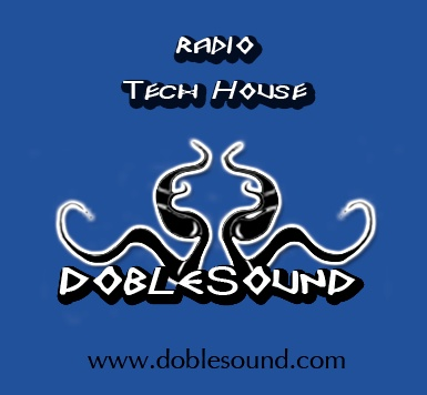 Doble Sound - Musica Latina