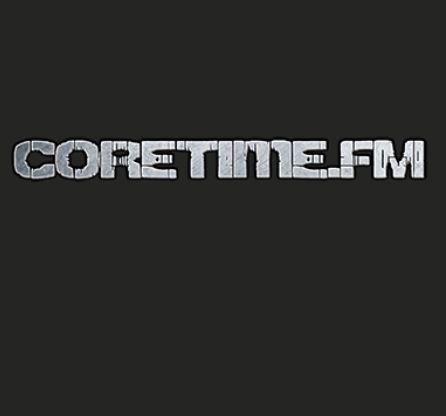BE 24-7 - CoreTime.FM