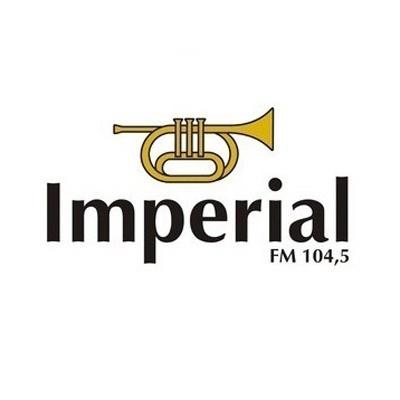Imperial FM 104.5