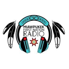 MFN Radio