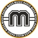 Mass Music Radio Logo