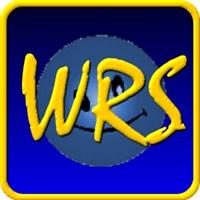 Webradio-Smilie