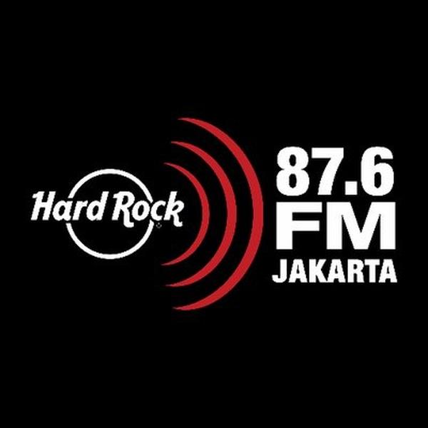 FluxFM Hard Rock FM