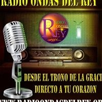 Radio Ondas del Rey