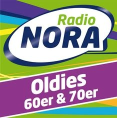 NORA Webstreams - Oldie Party