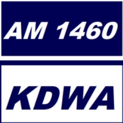 KDWA - KDWA