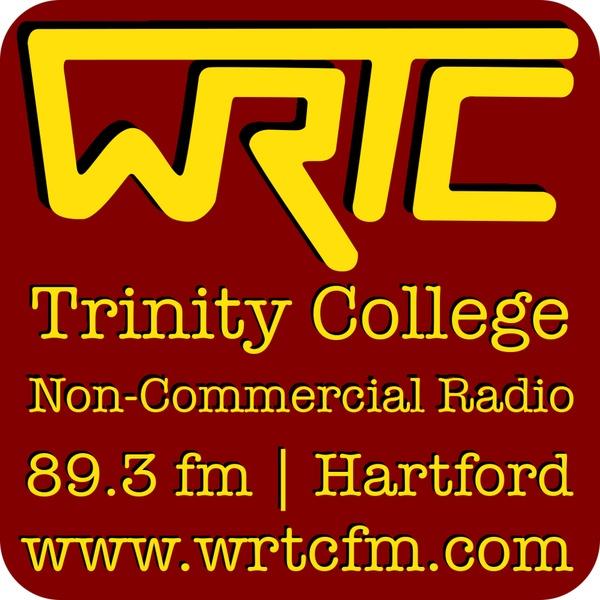 WRTC 89.3 FM - WRTC-FM