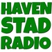 Haven Stad Radio Logo