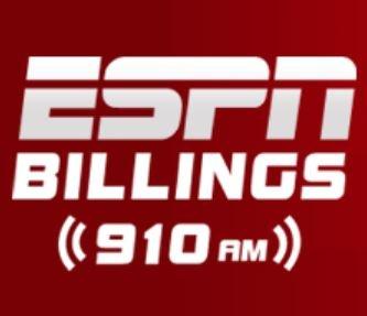 ESPN Billings - KBLG