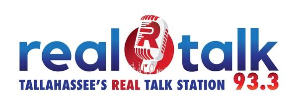 Real Talk 93.3 - WVFT