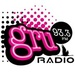 Gru Radio Logo