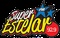 Super Estelar - XHCDU Logo