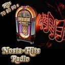 Nosta Hits Radio