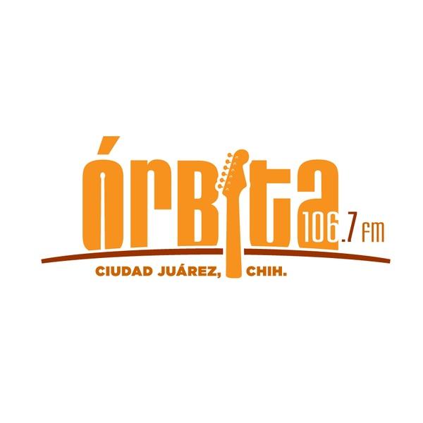 IMER - Órbita 106.7 - XHUAR