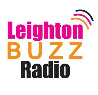 Leighton Buzz Radio