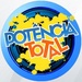 Rádio Potência Total Logo