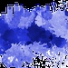 radio.sydney - BLUE Logo