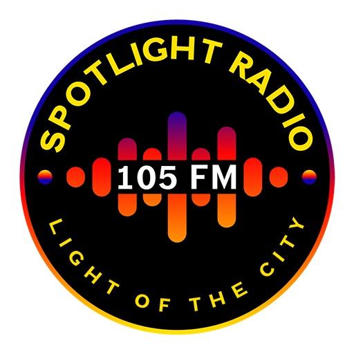 Spotlight Radio-105 FM