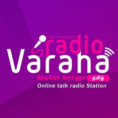 Radio Varaha